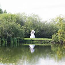 Wedding photographer Mariya Markizova (Markizova). Photo of 06.10.2013