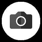 Megapixel Calculator icon