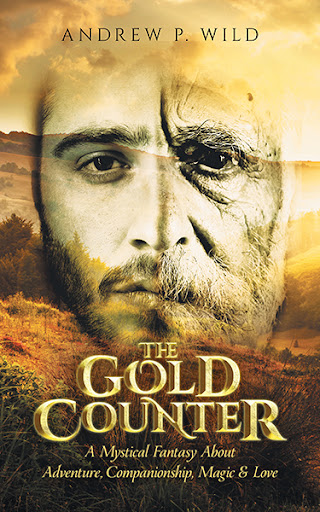 The Gold Counter