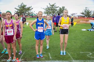Photo: 3A Girls - Washington State  XC Championship   Prints: http://photos.garypaulson.net/p914422206/e4a05826e