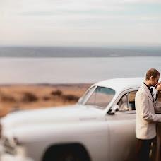 Wedding photographer Andrey Krasnoperov (AndreyKrasnopero). Photo of 07.03.2014