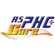 RSPHC Care