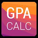 GPA Calculator icon