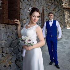 Wedding photographer Ira Koreneva (irenekareneva). Photo of 24.03.2017