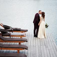 Wedding photographer Aleksey Mozalev (zeman). Photo of 19.07.2018