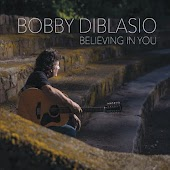 Believing in You (feat. Anthony Scott Deperto)