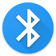 Beacon Scan.. file APK for Gaming PC/PS3/PS4 Smart TV