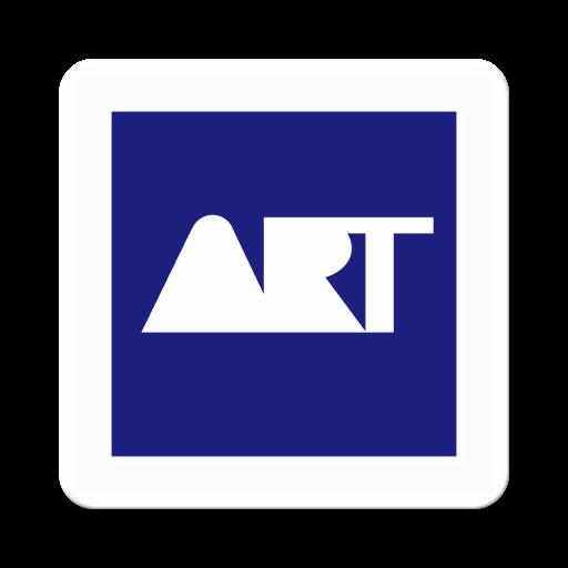 The Artist 遊戲 App LOGO-硬是要APP