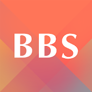 BBS불교방송