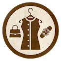 China Online Shopping - Replica Shop icon