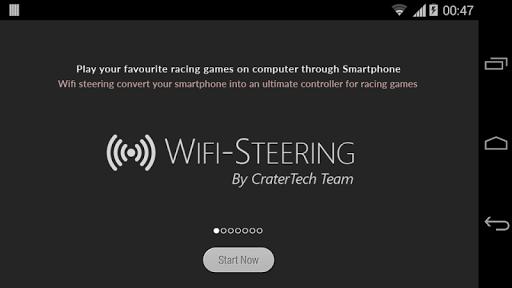 WiFi Steering Free