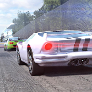 Game Need for Racing: New Speed Car APK for Windows Phone