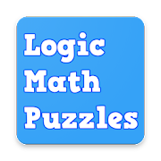 NEW Logic & Math Puzzles PRO 2020