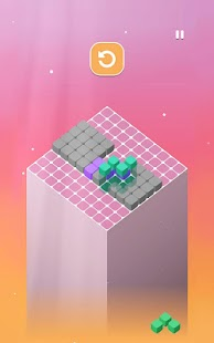10Cube Screenshot