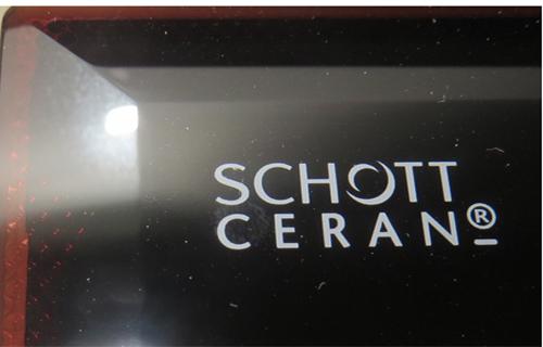 mat-kinh-bep-SHOOTT-CERAN-Germany.jpg