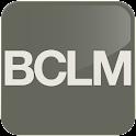 BCLM Móvil icon