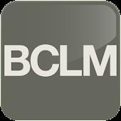 BCLM Móvil