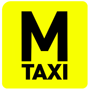 MTAXI Bike Taxi