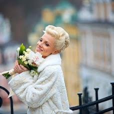 Wedding photographer Ivan Kurchenko (KIVphotomaker). Photo of 02.01.2013