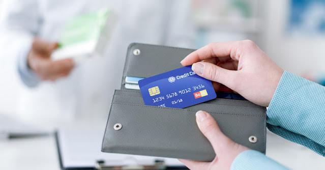 оформить кредит кредит