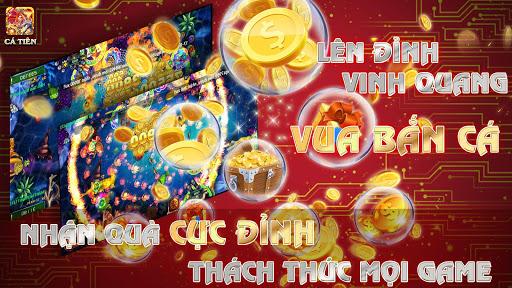 Trum Ca 777 An Tien Doi Thuong 8 10