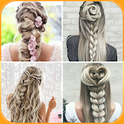 Cute Hair Styles Collection