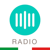 FM-World Radio App
