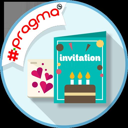 Invitation Card Maker Apps On Google Play