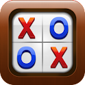 Wi-Tic-Tac-Toe icon