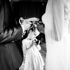 Huwelijksfotograaf Lindy Schenk smit (lindyschenksmit). Foto van 08.07.2016