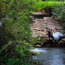 Wedding photographer Miguel Civantos (MiguelCivantos68). Photo of 16.03.2018