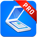 Easy Scanner Pro icon