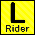DKT NSW Learners Riders Test icon