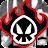 Game Heat the Soul: Spiritual Awakening v1.0.1 MOD
