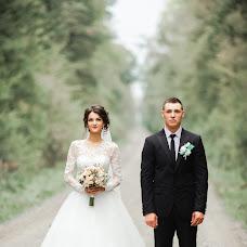 Wedding photographer Kolya Solovey (solovejmykola). Photo of 02.02.2017