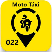022 Moto Táxi