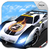 Speed Racing Ultimate 2 Free