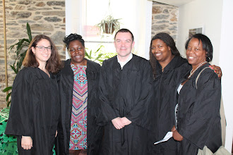 Photo: The PathWays PA Adult Education Instructors and Career Coach