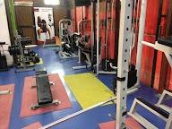 Shanky Fitness photo 1