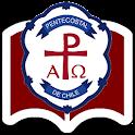Himnario Pentecostal icon