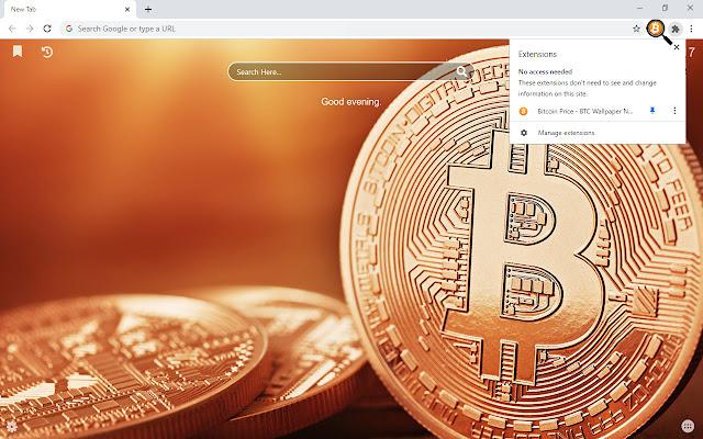 Bitcoin gauti monetas. Gauti monetos - Bitcoin Black