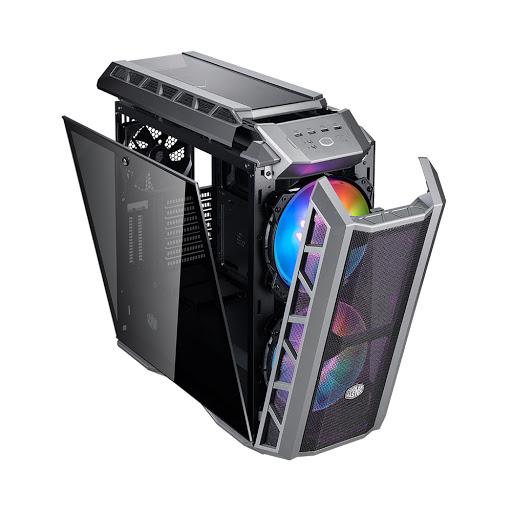 CM-MasterCase-H500P-TG-Mesh-ARGB-3.jpg