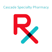 Cascade Specialty Pharmacy