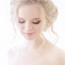 Wedding photographer Elena Kozlova (ae-elena). Photo of 07.05.2018