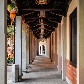 by Koh Chip Whye - Buildings & Architecture Other Exteriors