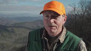 Mark Rogers: Last of the Mountain Men thumbnail