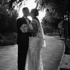 Wedding photographer AUREL BORCOS (borcosaurel). Photo of 23.09.2015