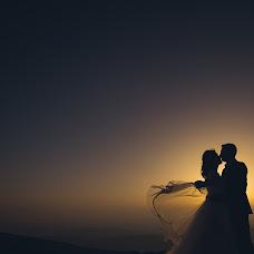 Wedding photographer Sebastian Gutu (sebastiangutu). Photo of 04.10.2016
