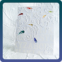 Embossing Paper APK icon