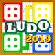 Ludo - Offline Free Ludo Game Download on Windows